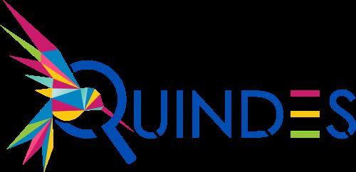 quindes