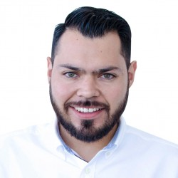 RobertoMendoza