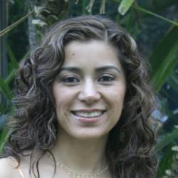 MarianaHuerta